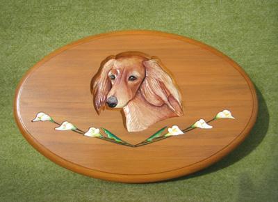 Dog01_2