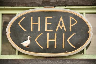 Cheap01